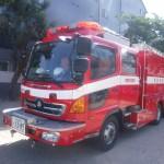 DSCF7140 (2)